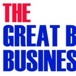 The-Great-British-Business-Show-logo-resized