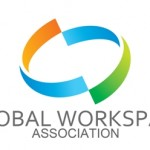global_workspace_finalizedwebsmall