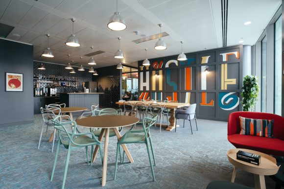 WeWork South Bank office_1