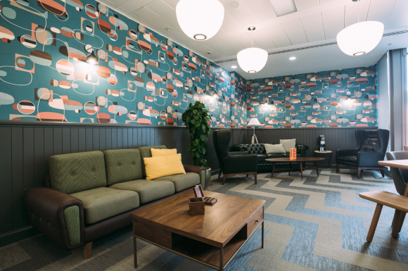 WeWork South Bank office_2