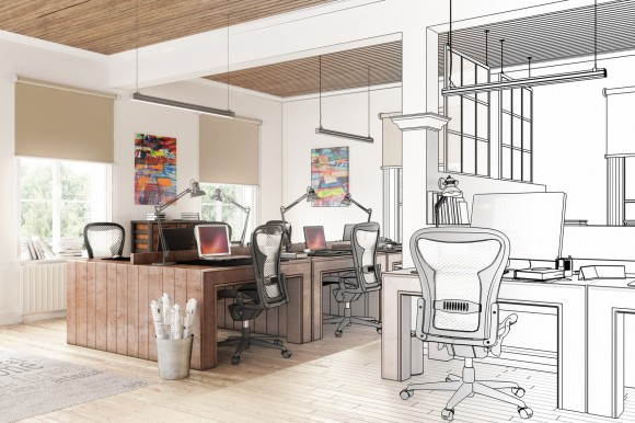 Serviced Offices in 2016: A Review