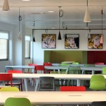 serviced office in Watford