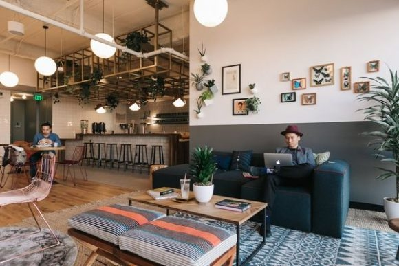 shoreditch-office-space