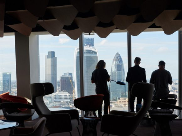 serviced-office-in-the-shard
