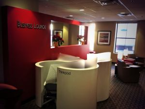 Regus Savannah