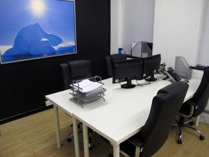 Serviced Offices Horsham