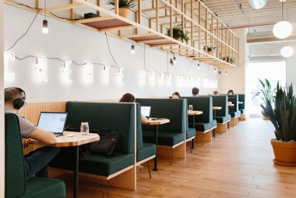 coworking-london-office-space